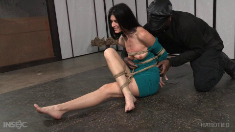 India Summer Beautiful Suffering (2016)