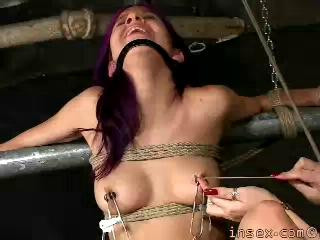 The Best Clips Insex 2002 - 10. Part 18.