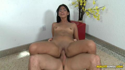 Perfect Latina