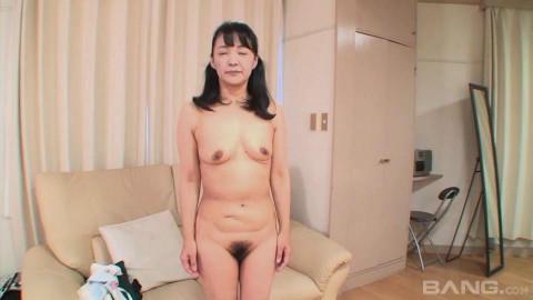 Real Asian Grandmas Part 2