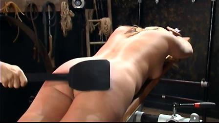 sasha see saw torture large