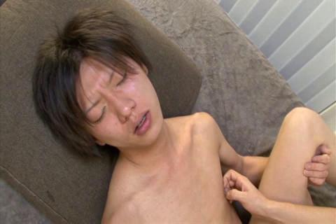 Premium Channel Vol.6 - Naoto Best - Super Sex, HD