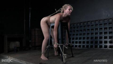 Brutal Bdsm Porn Milk Maid