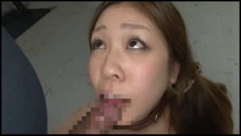 To hell beautiful body healing Nikkan final destruction personality