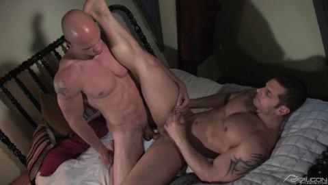 Buck Naked, scene vol.03