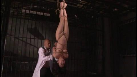 Torture Chamber 10 Serizawa