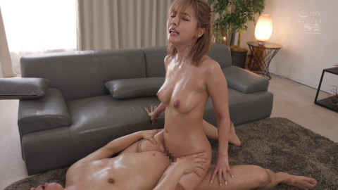 Teased To Your Limit - Edging And Aphrodisiac Orgasms - The Ultimate Pleasure