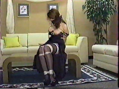 Aes Productions Vip Perfect Unreal New Magic Hot Collection. Part 2.