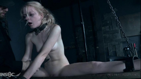 Bdsm HD Porn Videos To Sir, With Pain