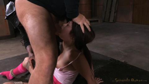 Asia Zo - Experienced Porn...