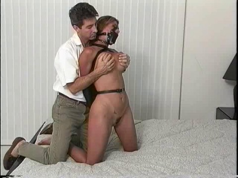 Jay Edwards - Jev-2 - Strict Touch of the Master