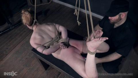 Bdsm HD Porn Videos Guns and Buns Part 1-3