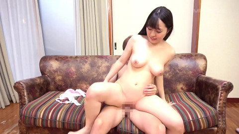 Giving A Quickie To Rina Takase