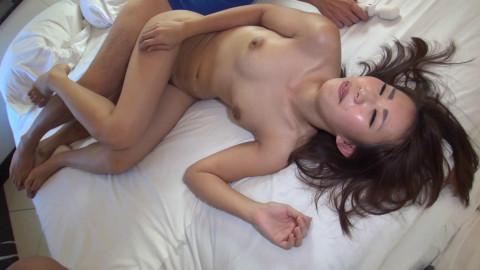 Asian girls - Part 210 - Meri