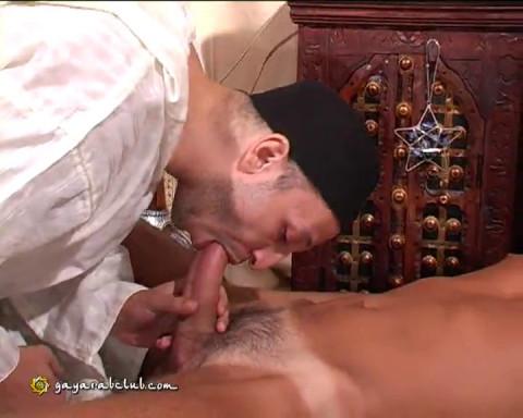 Gay Arab Club vol.2