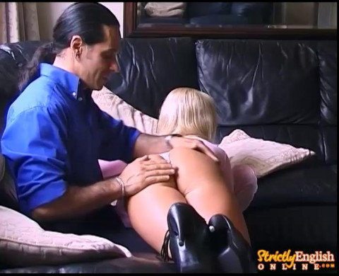 Strictly English Online Sweet Super Hot Beautifull Collection. Part 1.