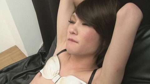 Beauty Cock Otokono Dense 4 Sex - Super Sex, HD
