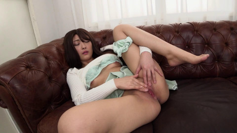 Orgasms With A Horny Pussy Girl Vol.6