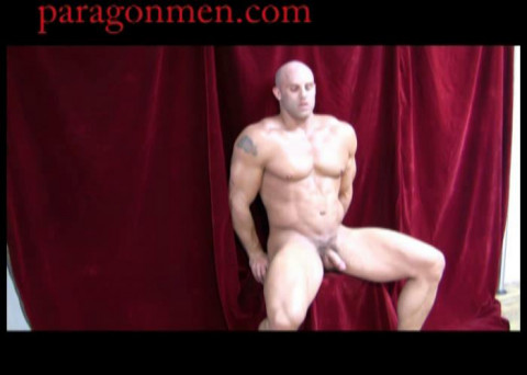 ParagonMen - New best collection - 50 clips, part 2.