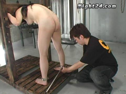 Asian BDSM part 59