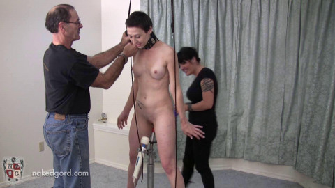 Nakedgord Magic Full Cool Vip Perfect Exclusive Collection. Part 2.