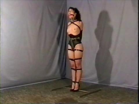 Devonshire Productions bondage video 98