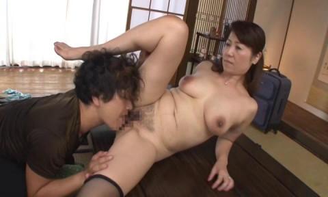 Wada Yumika