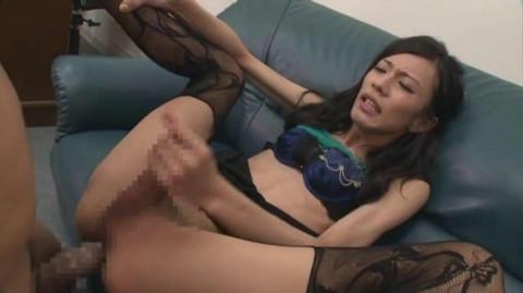 Yami-kin Transsexual (2014)