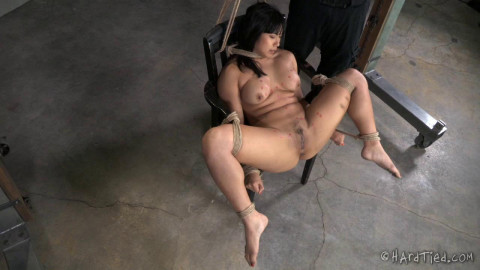 First Date (21 May 2014) Hardtied