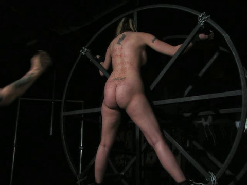 Mega Gold Perfect New Hot Beautifull Collection Of Strict Restraint. Part 3.