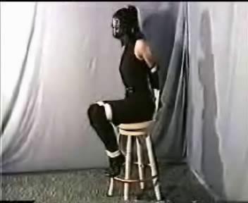 Devonshire Productions bondage video 140