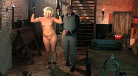 Off Limits Media The Best Perfect Vip Nice Sweet Collection. Part 4.