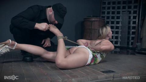 Sex Tape , Riley Reyes- HD 720p