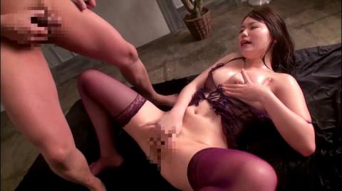 Ayukawa Senri woman pervert public toilet urinal meat Tantsubo