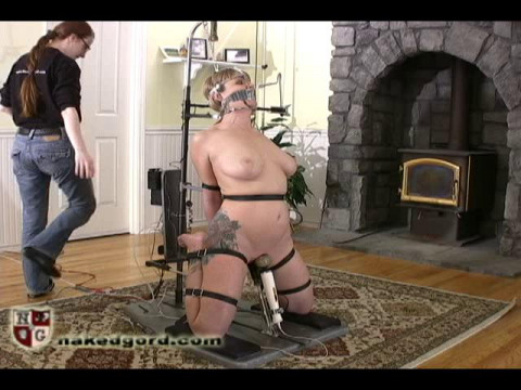 Nakedgord Magic Full Cool Vip Perfect Exclusive Collection. Part 3.