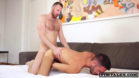 Tim and Erick Martin - HD 720p