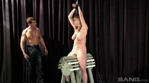Punishment Inc. Scene 3