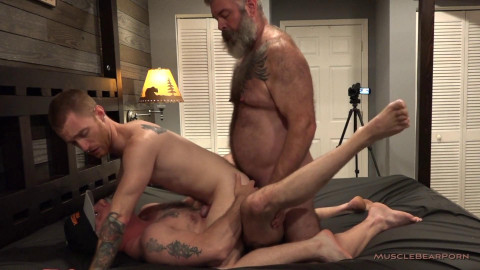 Little Red Riding Cock 1080p