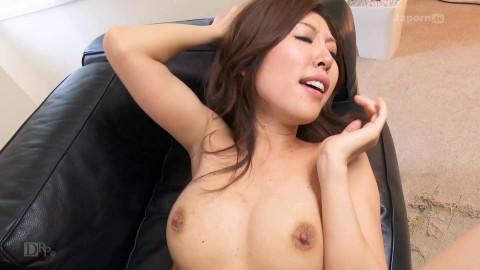 Sexy Rin Miura