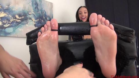 HD Bdsm Sex Videos Alexis Tae In Stocks
