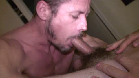 Rough Anal Fuck Tapes
