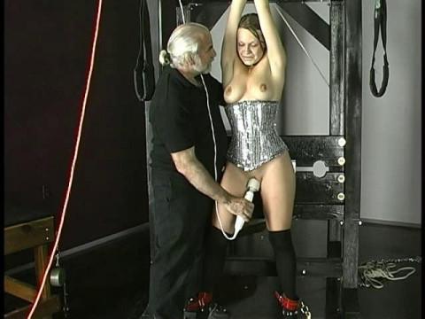 Slave Training bd032