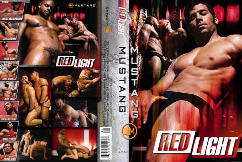 Mustang Studios – Red Light (2008)