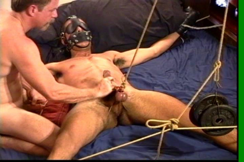 Extreme BDSM humilation