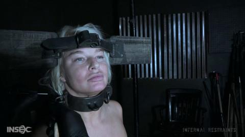Bdsm HD Porn Videos Isnt It Romantic?