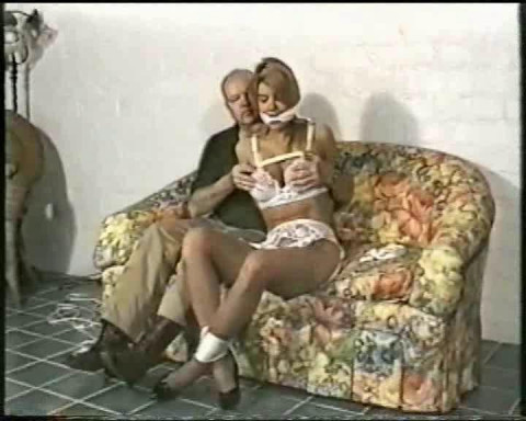Full Nice Hot Unreal Sweet Super Collection Of Devonshire P. Part 6.