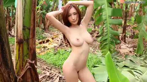 Asian beauties - Part 193 - Red