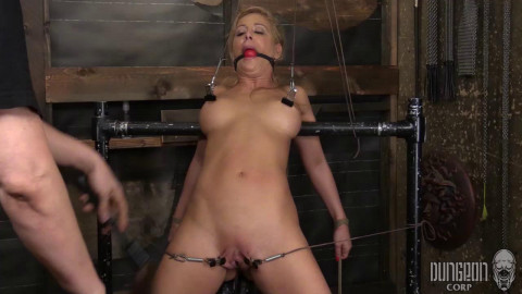 Tractable Femdom-goddess part TWO