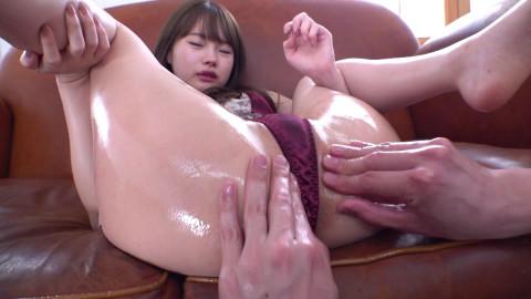 Matsumoto Ichika
