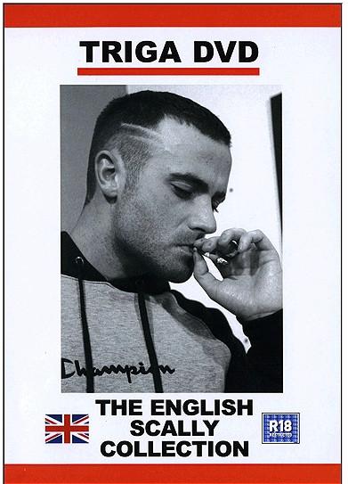 Triga - The English Scally Collection